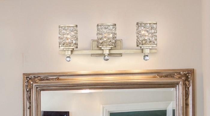 Guilford 2 Light Bath Bar