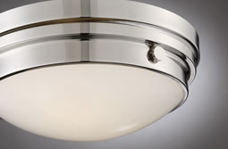 Ceiling lighting by savoy house ceiling lights aloadofball Gallery
