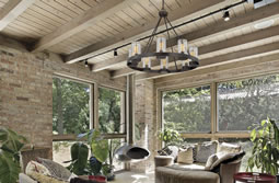 Lighting fixtures chandeliers vanity lights ceiling fans savoy house chandeliers are the most well known and popular way to light a space our offerings include highly elegant crystal chandeliers aloadofball Gallery