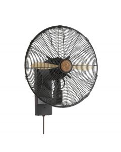 Large Skyy Wall Fan