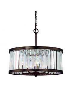 Tierney 5 Light Pendant