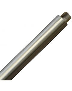 Extension Rod - Large